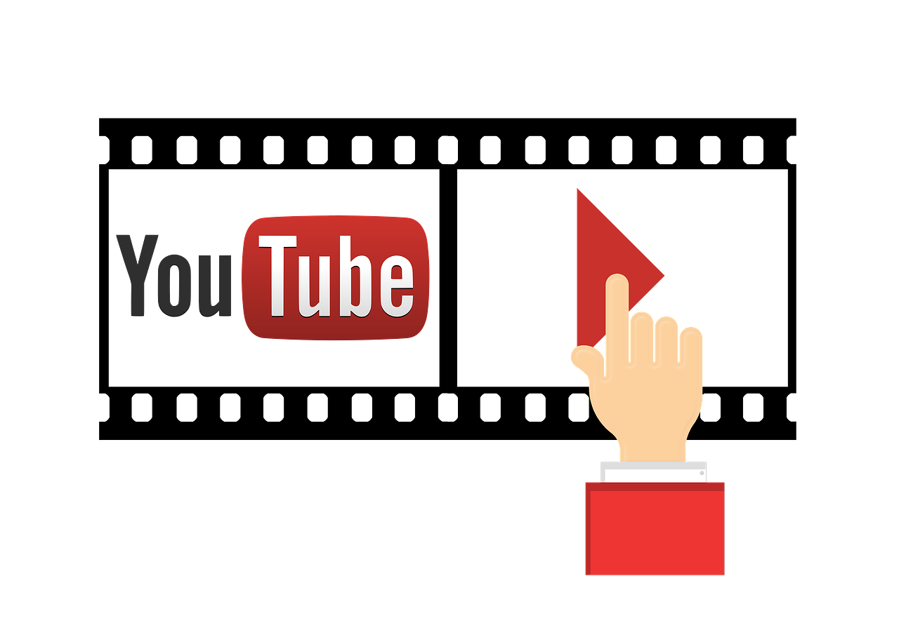 Como Conseguir Parcerias No Youtube
